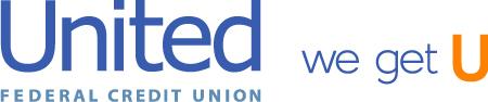 United Federal Credit Union